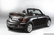 mini-cabrio-highgate-3