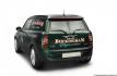 mini-clubvan-concept-1