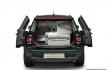 mini-clubvan-concept-10