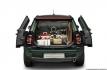 mini-clubvan-concept-12