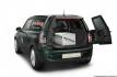 mini-clubvan-concept-3