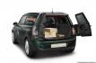 mini-clubvan-concept-5