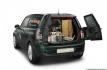 mini-clubvan-concept-6
