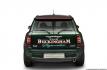 mini-clubvan-concept-8