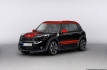mini-john-cooper-works-countryman-0
