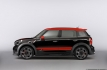 mini-john-cooper-works-countryman-15