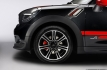 mini-john-cooper-works-countryman-7