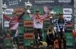 mondiale-motocross-2012-_4