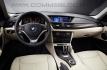 BMW X1 Restyling 2012