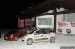nuova-fiat-panda-neve-6