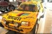 Peugeot 205 T16 (Turbo 16)
