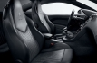 peugeot-my-special-car-2012-high-rcz-3