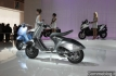 piaggio-eicma-2011-12