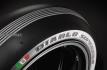 pirelli-diablo-superbikes-superpole-25-years-0