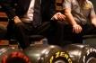 conferenza-sampa-pirelli-f1-4