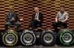 conferenza-sampa-pirelli-f1-6