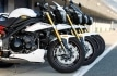 pirelli-triumph-speed-triple-r-3