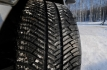 thumbs porsche 911 michelin pilot alpin pa4 1 Michelin Pilot Alpin 4 (PA4)