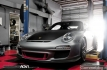 porsche-997-gt3-rs-adv1-wheels-1