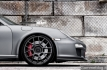 porsche-997-gt3-rs-adv1-wheels-2