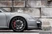 porsche-997-gt3-rs-adv1-wheels-2