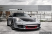 porsche-997-gt3-rs-adv1-wheels-4