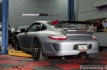 porsche-997-gt3-rs-adv1-wheels-8