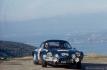 renault-alpine-a110-5