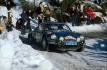 renault-alpine-a110-6