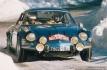 renault-alpine-a110-9
