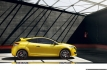 renault-megane-coupe-rs-trophy-2