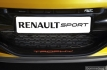 renault-megane-coupe-rs-trophy-3