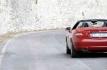 auto-roadster-mercedes-sl-sls-slk-74