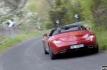 auto-roadster-mercedes-sl-sls-slk-78