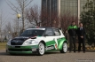 skoda-fabia-s2000-italia-motorsport-10