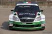 skoda-fabia-s2000-italia-motorsport-5