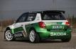skoda-fabia-s2000-italia-motorsport-7