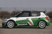 skoda-fabia-s2000-italia-motorsport-8