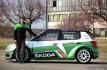 skoda-fabia-s2000-italia-motorsport-9