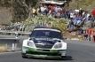Rally Islas Canarias 2012 4948