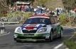 Rally Islas Canarias 2012 4953