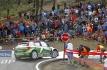 Rally Islas Canarias 2012 4955