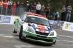 Rally Islas Canarias 2012 4958
