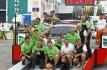 Rally Islas Canarias 2012 4964