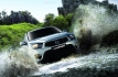 ssangyong-actyon-sports-2012-22