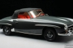 mercedes-benz_190_sl_of_the_w_121_series_1955-1963