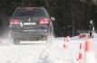 test-pneumatici-invernali-2012-10
