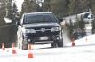 test-pneumatici-invernali-2012-16