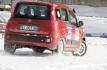 test-pneumatici-invernali-2012-19