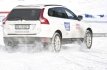 test-pneumatici-invernali-2012-21